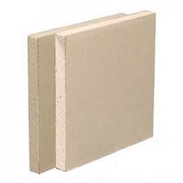British Gypsum Gyproc Duraline Plasterboard Tapered Edge 2400mm X 1200mm X 15mm (2.88m