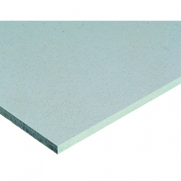 Fermacell Gypsum Fibre Board Square Edge 12.5mm X 1200mm X 2400mm