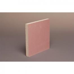 British Gypsum Gyproc Fireline Plasterboard Square Edge 1800mm X 900mm X 12.5mm