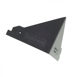 Wonder Mitre Trade Metal Cutter