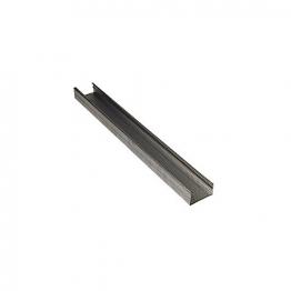 British Gypsum Gypframe C Stud 2700mm X 48mm 48s50