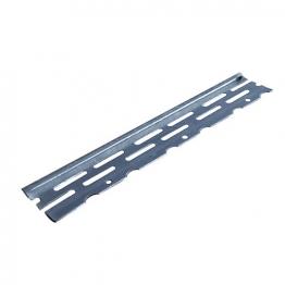 Expamet Thin Coat Stop Bead 3mm X 3000mm (1 Length)