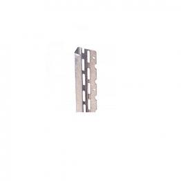 Expamet Plasterboard Edging Bead 10mm 3m