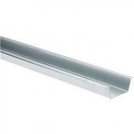 Tradeline Ceiling Furring System 50mm X 3600mm