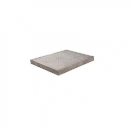Bss Pressed Paving Slab Natural 600mm X 600mm X 63mm