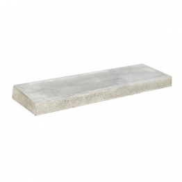 Supreme Concrete Sill 4ft6 X 9in Wi06