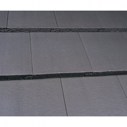 Marley Modern Roofing Tile Smooth Grey