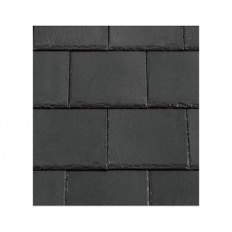 Redland Cambrian Roof Slate Grey 30 (470130)
