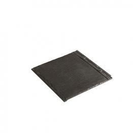 Redland Cambrian Lhv Slate Slate Grey