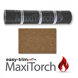 Easy Trim Maxi Torch Sbs Premilay 1m X 16m