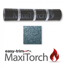 Easytrim Maxi Torch Sbs Std 1m X 8m Green