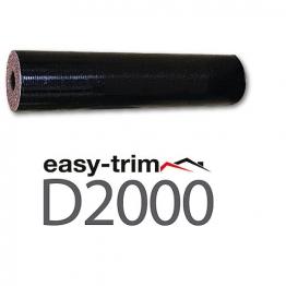 Easytrim Deltavent App 30 M