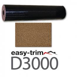 Easytrim Delta 3000 Plus Sand 12m