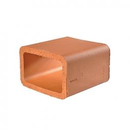 Hepworth Cavity Liner Red 140mm X 200mm