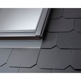 Velux Slate Flashings To Suit Sk06 Window Edz