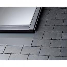 Velux Recessed Slate Flashings To Suit Mk04 Window Edn 0000