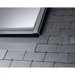 Velux Recessed Slate Flashings To Suit Fk06 Window Edn 0000