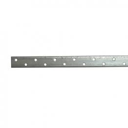 5mm Flat Restraint Strap 30x1500mm