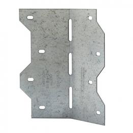 Skewable Angle Ls30 85x55mm