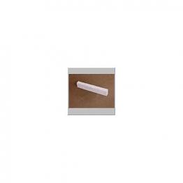 Supreme Prestressed Textured Concrete Lintel 100mm X 215mm X 2400mm