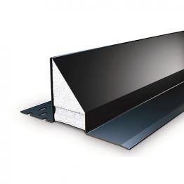 Catnic Cougar Open Back Cavity Wall Standard Duty Lintel 2400mm Cg50/100