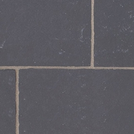 Carbon Classic Project Paving Pack Of 20 30mm (15.25m