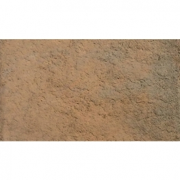 Marshalls Firedstone Autumn Paving Pack 600mm X 600mm X 38mm