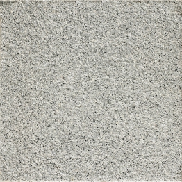 Marshalls Argent Paving Coarse Light Paving Pack 600mm X 600mm X 38mm