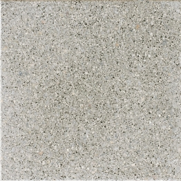 Marshalls Argent Paving Smooth Light Paving Pack 600mm X 600mm X 38mm