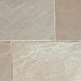 Natural Paving Accessories Lakeland 600 X 150 Coping