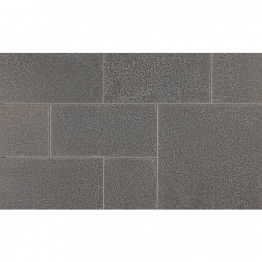 Marshalls Eclipse Granite Project Pack Graphite 18m