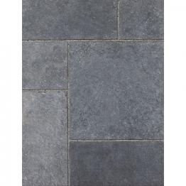 Marshalls Fairstone Limestone Project P Ack Sapphire Storm 11.25 M2 Ns5039000