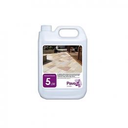 Pavetuf Paving General Cleaner 5ltr