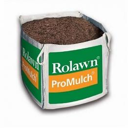 Rolawn Promulch Bulk Bag