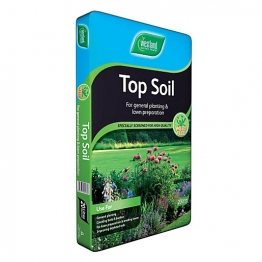 Westland Garden Top Soil 35 L