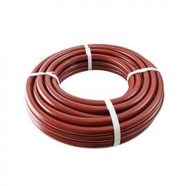 4trade Contractors Hose Pipe 1/2in X 15m