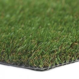 Luxigraze 30 Premium Artifical Grass