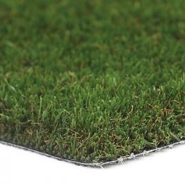 Luxigraze 32 Luxury Artifical Grass