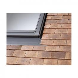Velux Plain Tile Flashings To Suit Mk06 Window Edp 0000