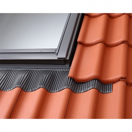 Velux Standard Tile Flashings To Suit Uk08 Window Edw 0000
