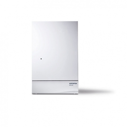 Potterton 7219400 Promax Sl18 Heat Erp