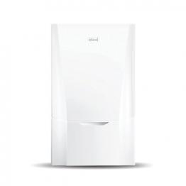 Ideal 208306 Vogue C40 Combination Boiler