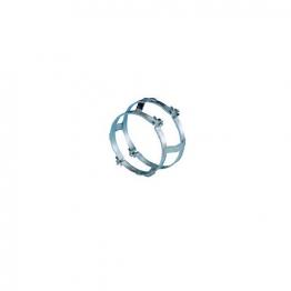 Certus Sitech 110mm Safety Clip For Socket Plug 4006571