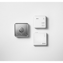 Hive Active Heating? Self Install Thermostat
