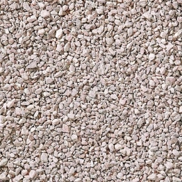 Marshalls Candystone Chippings 20mm 20kg Poly Bag