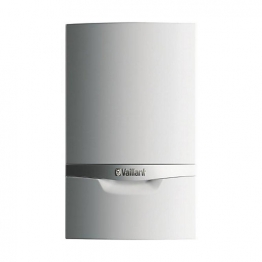 Valliant 0010021224 Ecotech Plus 430 Open Vent Boiler