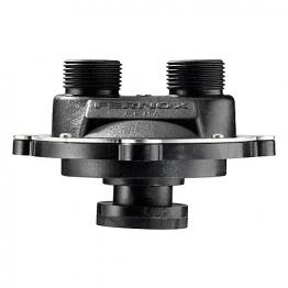 Fernox 55568 Powerflow Pump Head Adaptor