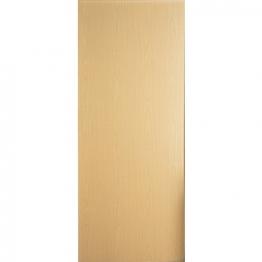 Internal Flush Ash Veneer Fd30 Fire Door 2040mm X 926mm X 44mm