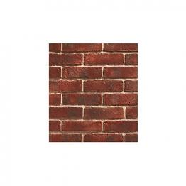Wienerberger Facing Brick Stockbridge Claret - Pack Of 644
