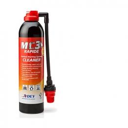 Adey Mc3+ Rapide Cleaner 500ml
